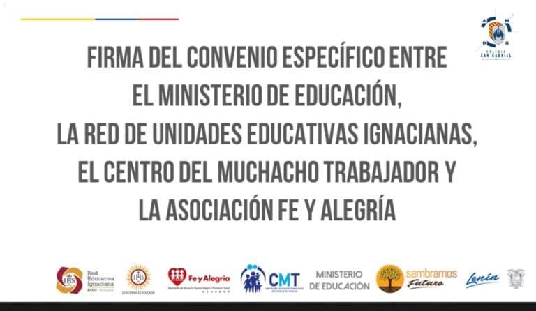 Fuente: Ministerio de Educación