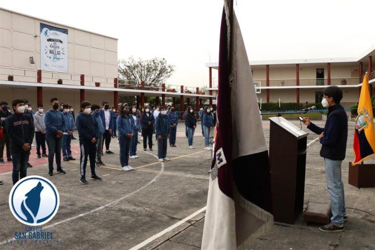 08. Acto Cívico-BS