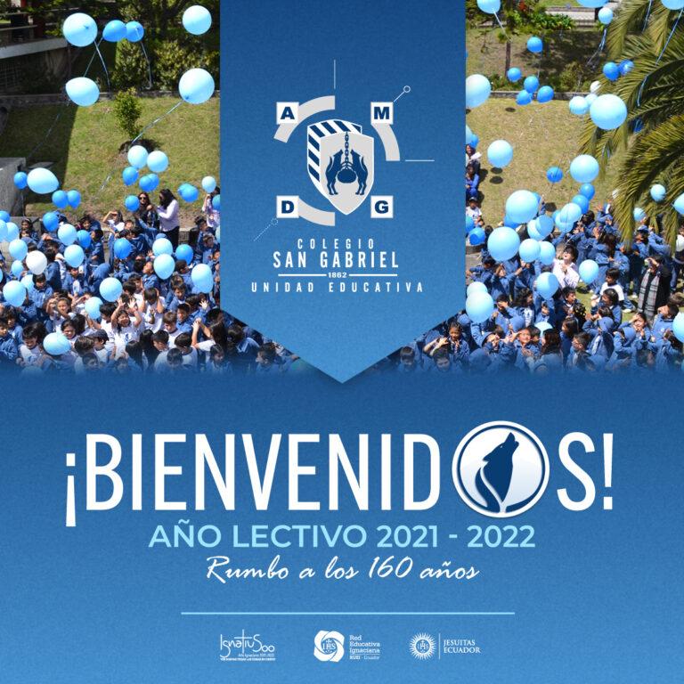 fb.ig.banner-bienvenidos-año-lectivo-2021---2022