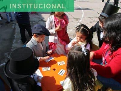 01.FiestasQuito