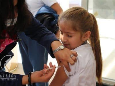 04.vacunacion