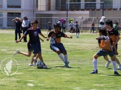 17.Futbol4toy7moEGB