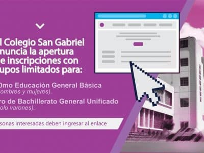 BANNER-INSCRIPCIONES (Medium)