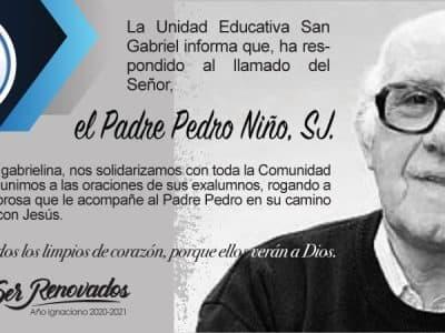BANNER-PADRE-PEDRO-NIÑO-TWITTER