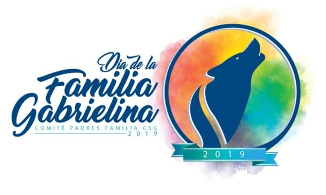 LOGO-FAMILIA-GABRIELINAmedio