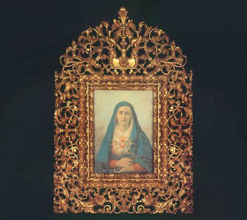 La-Dolorosa-otro-marco-3-2.jpg