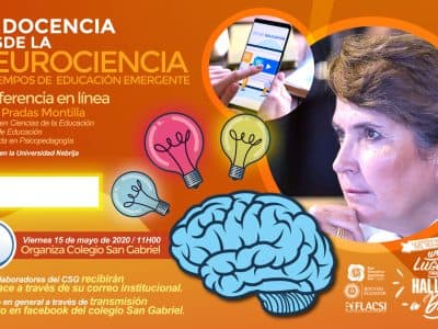 NEUROCIENCIA2WEB