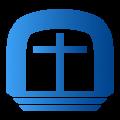 icono-capilla-colegio.png