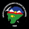 logo-CLUB-ASCENSIONISMO-01.png